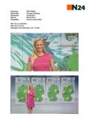 N24Wetter-08-04-2013-Annas-dress-affair.jpg