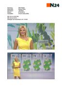 N24Wetter-07-05-2013-Annas-dress-Affair.jpg